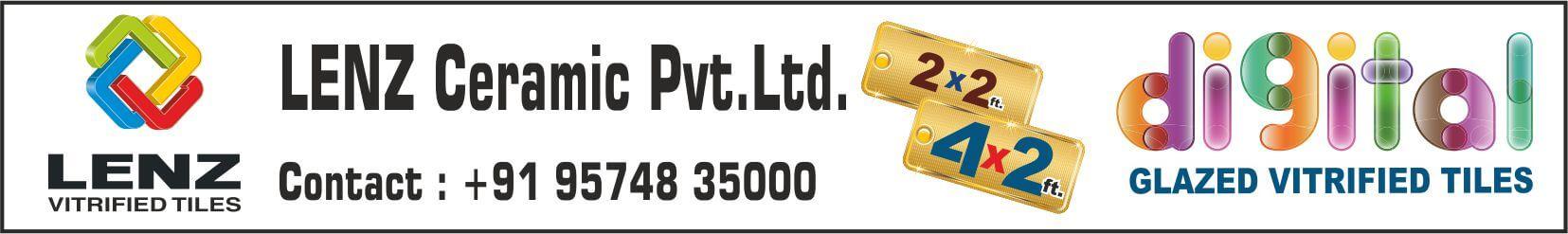 Ceramic India - All India Ceramic Directory,Ceramic Wall Tiles ...