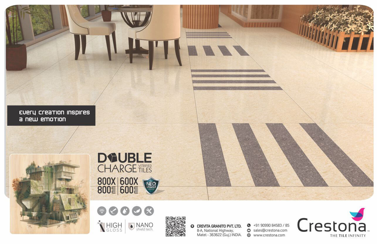 Ceramic india all india ceramic directoryceramic wall tiles news events dailygadgetfo Gallery
