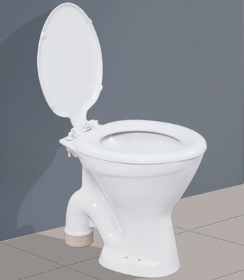 Ceramic India 7 Dalwadi Ceramic Sanitarywares