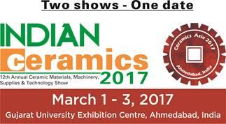 Ceramic India - 6-indian-ceramics-ceramics-asia-to-set-new-records