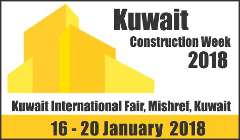 Ceramic India - 6-kuwait-construction-week-2018